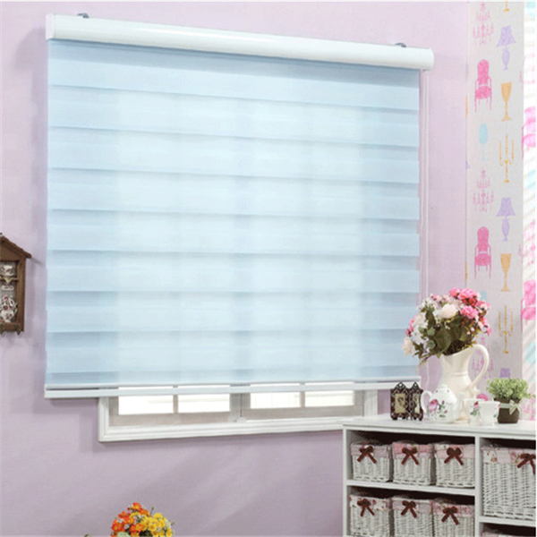 Specification Blind Curtain, Specification Blind Curtain Suppliers And  Manufacturers At Alibaba.com