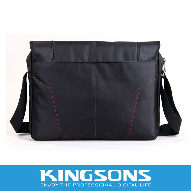 most popular waxed canvas vertical laptop messenger bags 2014 latest