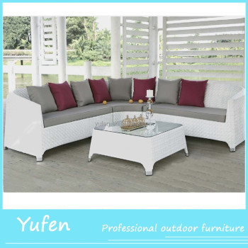 Ratan Garden Furniture Modern Sofas Contemporary Sofa Set - Buy Ratan  Garden Furniture,Modern Sofas Contemporary,Coversation Sofa Set Product on  ...