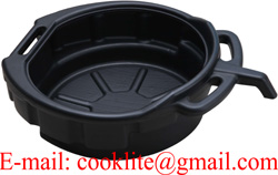 10L Oil Drain Pan Black.jpg
