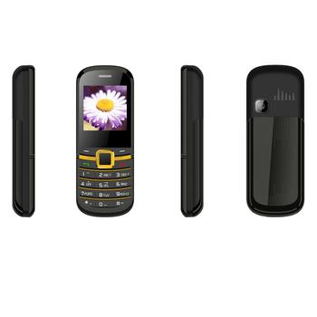 Mini Gprs 8Gb Phone Desktop Sim Card Desk Cheap Gsm 2