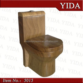 Groovy Iran Toilet Bidet Toilet Seat Toilet Prices Color Toilet Brown Buy Color Toilet Brown Automatic Toilet Seat Toilet Seat Cover Product On Alibaba Com Caraccident5 Cool Chair Designs And Ideas Caraccident5Info