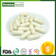 Natural Dry Vitamin E 400 IU Capsule Private label