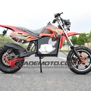 2000W 3000W Electric Brushless motor 90cc apollo dirt bike 90 cc 85cc for sale cheap