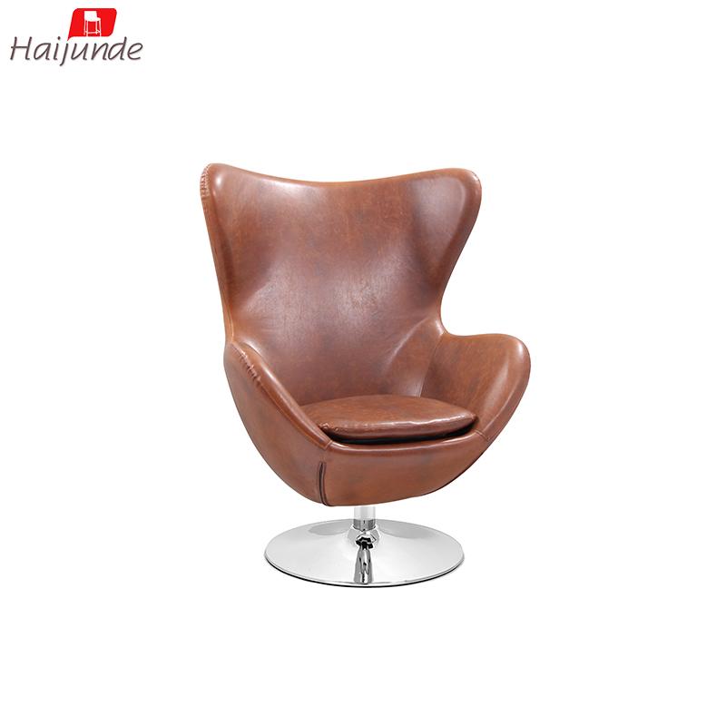 Egg Chair Arne Jacobsen Swivel Chair Leisure Chair Buy Egg Chair