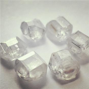 Grande Taille Hpht Diamant Brut Synthetique Grande Taille Faible Qualite Pas Cher Diamant Blanc Buy Diamants Bruts Non Tailles A Vendre Diamants Bruts Crees En Laboratoire Diamants Bruts Non Tailles A Vendre Product