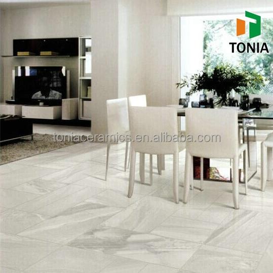 600x600 Basalt Inkjet Tile Non Slip Matte Glazed Porcelain For Terrace Ceramic