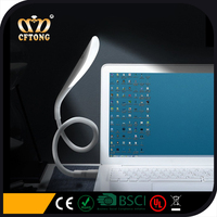 Cheapest Promotional Led Small Night Light Laptop Keyboard Led Light USB