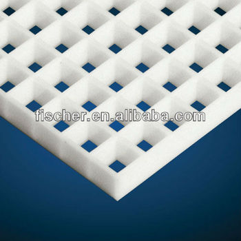 Plastic Egg Crate Buy Plastic Egg Crate Crate Grille For