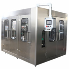 Deluxe design filling beer canning machine best selling products in europe