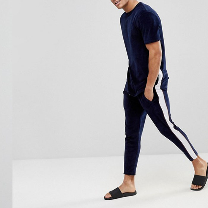 dabd7b3df8b1 China clothes dongguan wholesale 🇨🇳 - Alibaba