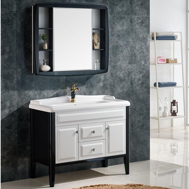 New Commercial Bathroom Vanity Units, New Commercial Bathroom Vanity Units  Suppliers And Manufacturers At Alibaba.com