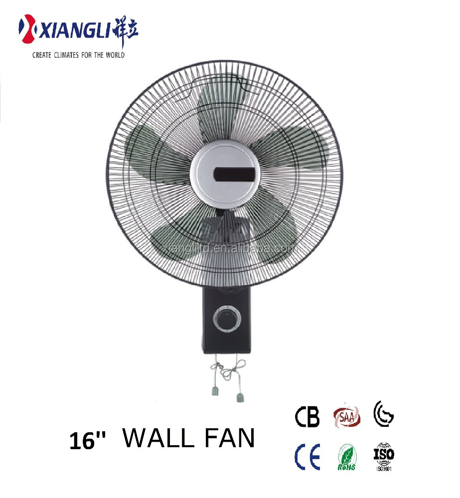 Small wall mount fan - Wall Mount Fan Small Wall Mount Fan Small Suppliers And Manufacturers At Alibaba Com