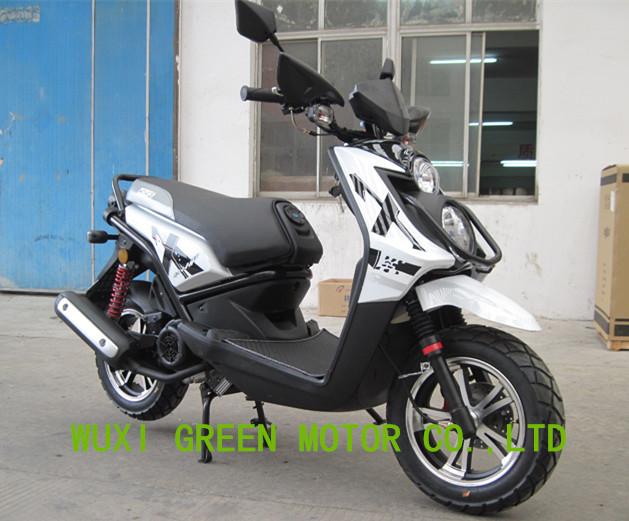 Htb Phi Fvxxxxakxfxxq Xxfxxxx on Lifan 125cc Engine With Electric Start