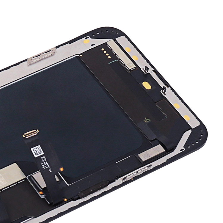 Full brand new replacement display for apple iphone Xs Max lcd screen