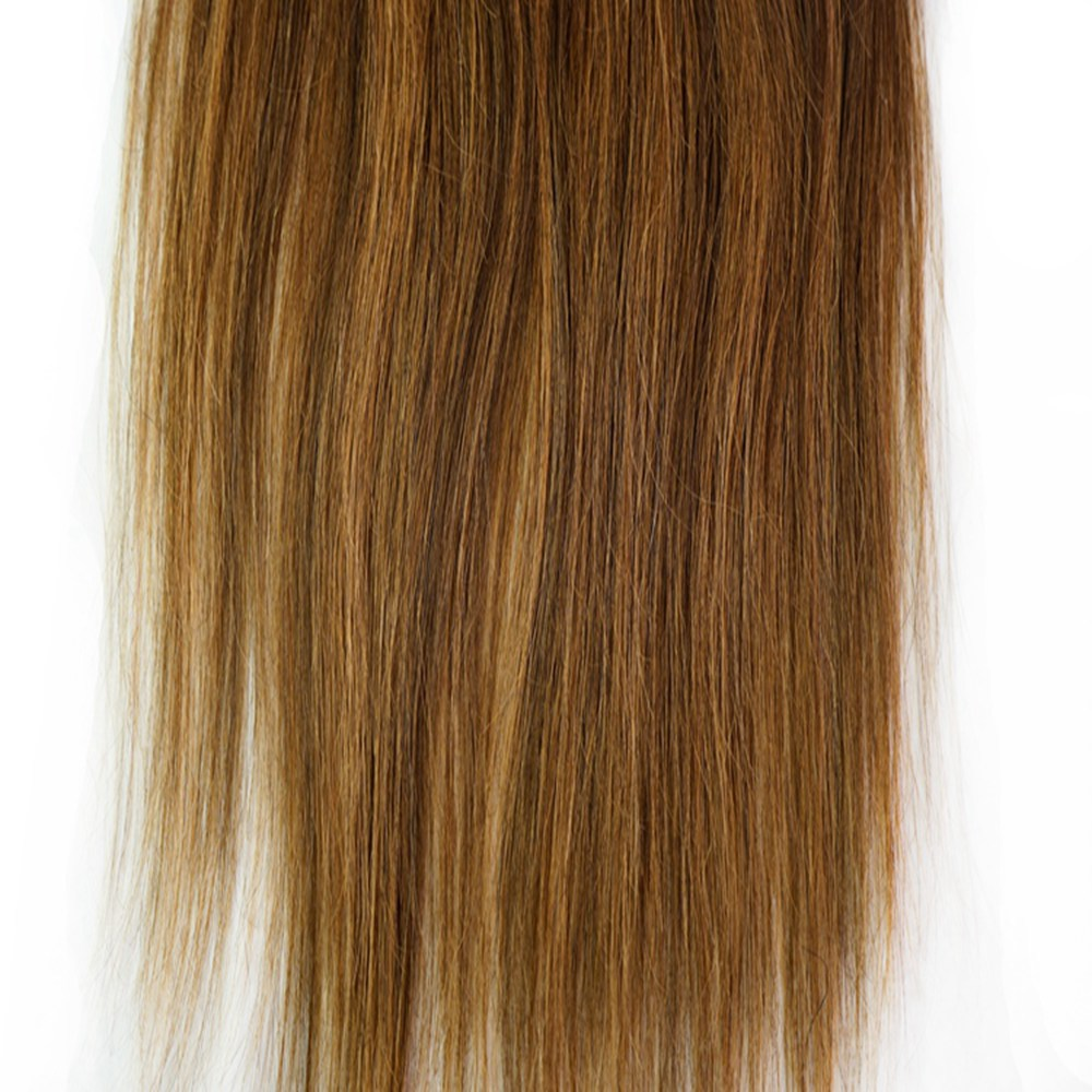 Premium Quality Cheap Sally Beauty Supply Clip In Hair Extension