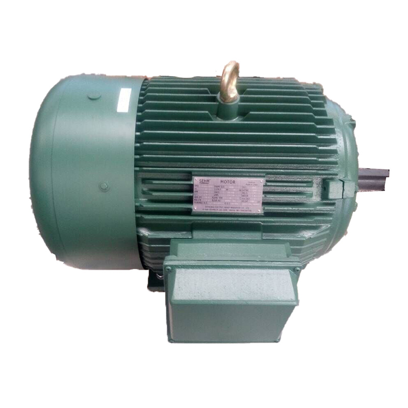 mill and auxiliary transmission 50hz dc motor