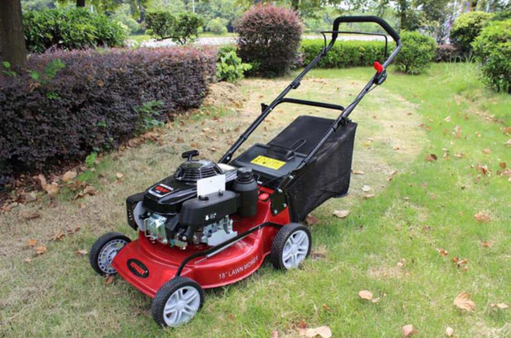 honda product self mower direct buy petrol lawnmowers at online mowers propelled rotary