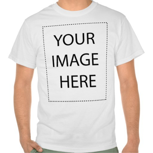 Create your own t shirt cheap create your own t shirt for Design tee shirts cheap