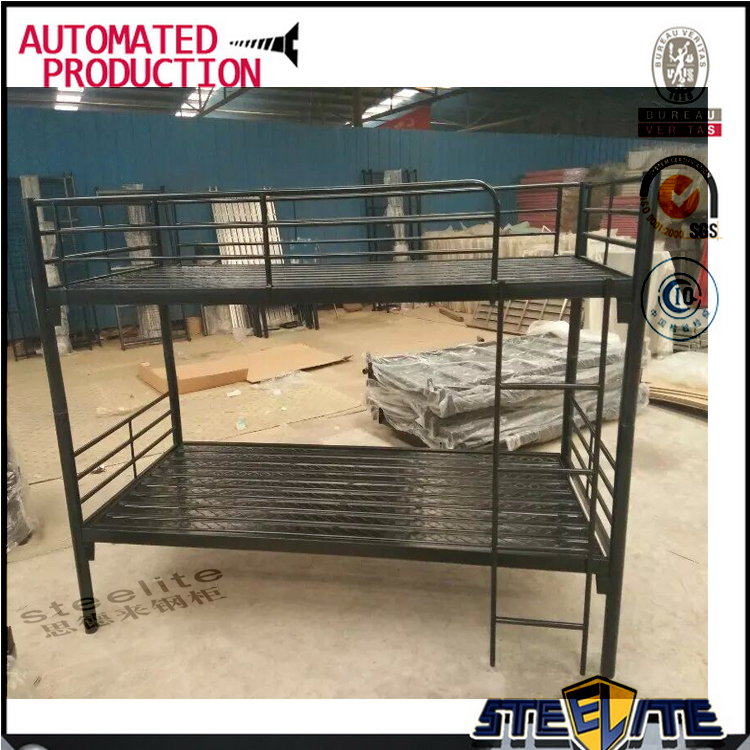 Bunk Bed Replacement Parts Company