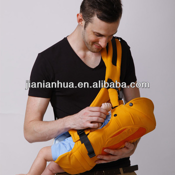 2014 Baby Carrier For Newborn Baby To 12 Months Buy Newborn Baby Baby Carrier For Newborn Baby Kangaroo Baby Carrier Product On Alibaba Com