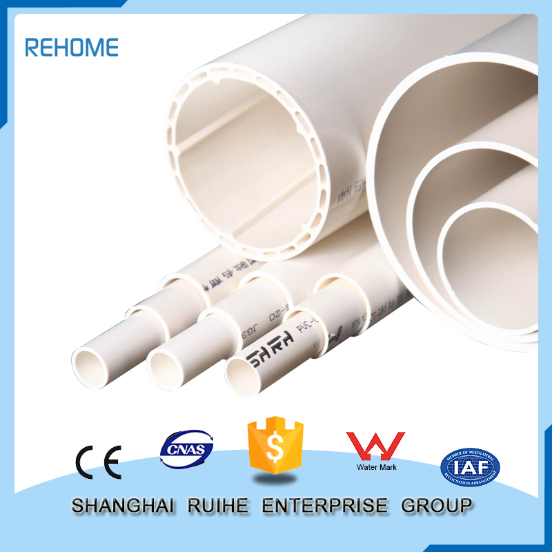 Top Superb pvc pipe fitting accessories