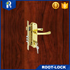 door locks and handles in dubai indicator lock cylindrical door knob lock