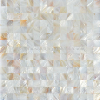 Mother Of Pearl Background
