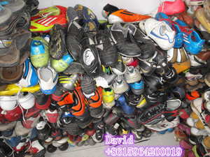 wholesale cheap used shoes in india