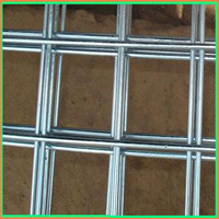 Home depot wrought iron garden fence for wholesales wrought iron garden fence Alibaba