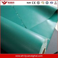 Buy adhesive for pvc tarpaulin,logo printed tarpaulin, ready made ...