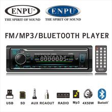 <span class=keywords><strong>Kenwood</strong></span> Car Design Lettore Radio FM <span class=keywords><strong>MP3</strong></span> Bluetooth