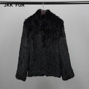 1b9217f7ead Cream Wool Jackets For Women