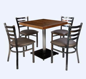 Restaurant Tables For Sale >> Used Restaurant Tables For Sale