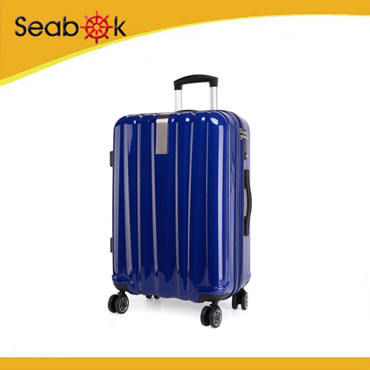 wholesale lightweight cheap suitcase eminent travel carry on luggage buy luggage lightweight. Black Bedroom Furniture Sets. Home Design Ideas