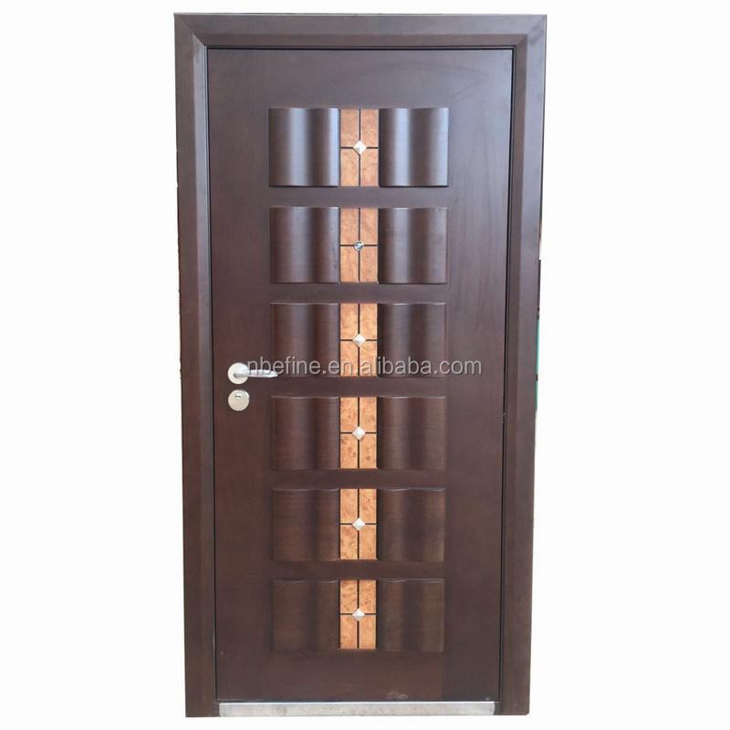 turkish steel security armored door  sc 1 st  Alibaba & Turkish Steel Security Armored Door - Buy Turkish Security Door ...