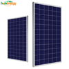 High efficiency pv solar panels price 320watt 320w solar panel for home system