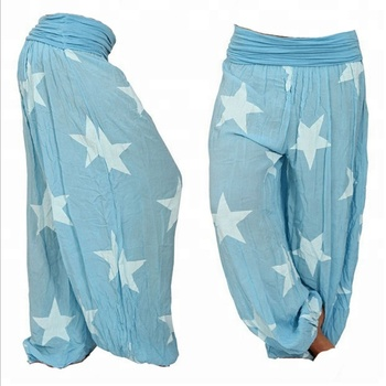 253cc72d9 Venta Al Por Mayor Ocasional Yoga Boho Pantalones Hippies - Buy Pantalones  De Hippies,Yoga Boho Hippies Pantalones,Al Por Mayor Casual Yoga Boho ...