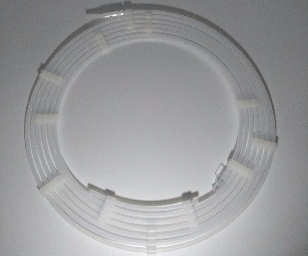 Ptca Guidewire, Ptca Guidewire Suppliers and Manufacturers at ...