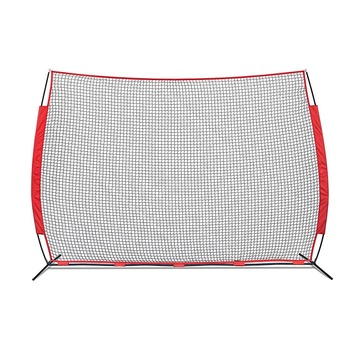 Newest Professional Indoor and Outdoor Portable Golf Net Hitting Practice Net