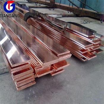 T2 Lowes Sheet Metal Copper Buy Lowes Sheet Metal Copper