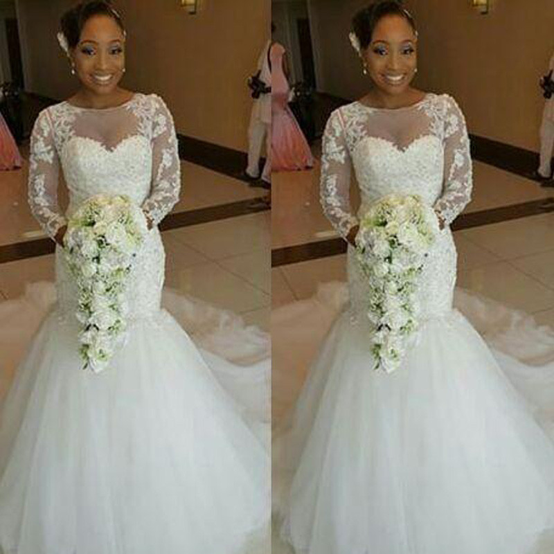 Wedding Gowns South Africa: High Quality Wedding Dress South Africa-Buy Cheap Wedding