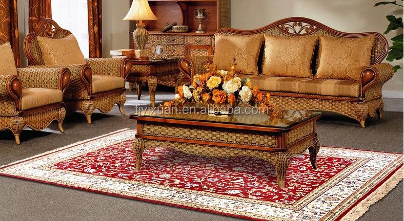 Hot Sale Cheap Kashmir Carpet Prices