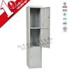ABS metal Single Door Storage Locker with Digital Lock