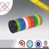 China factory high voltage pvc electrical insulation tape