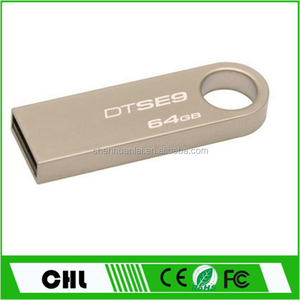 promotional custom logo cs07 usb flash drive wholesale , 1gb 2gb 8gb 16gb 32 gb 64gb flash memory usb