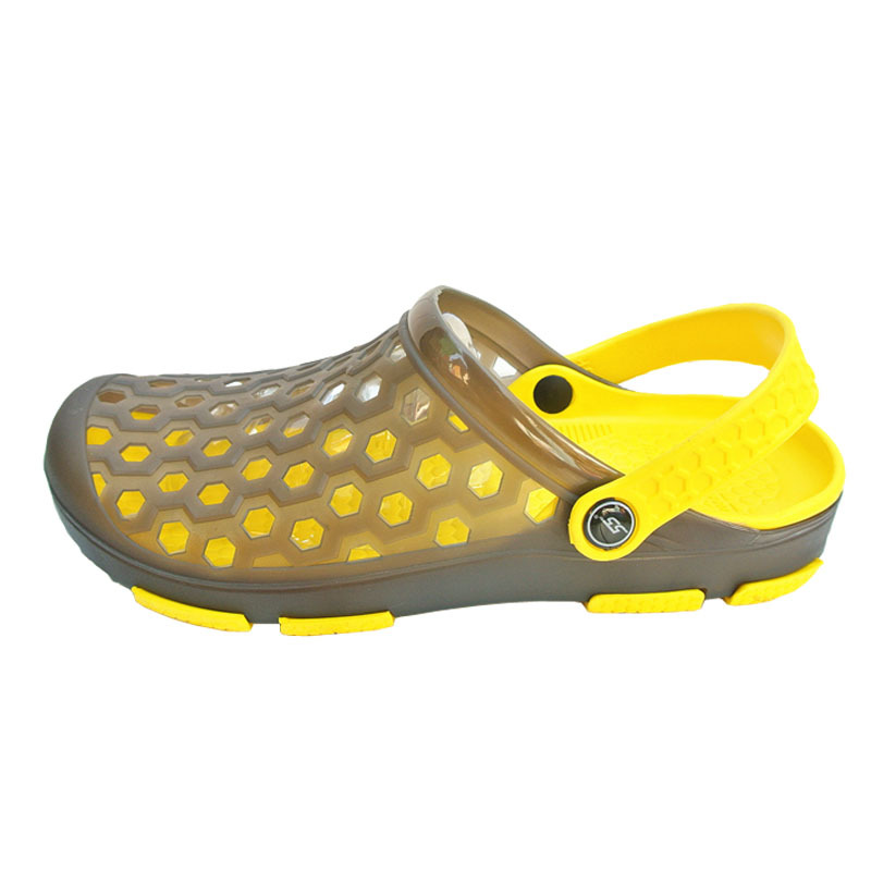 5b4971dd62db9 Foam Clogs Shoes, Foam Clogs Shoes Suppliers and Manufacturers at  Alibaba.com