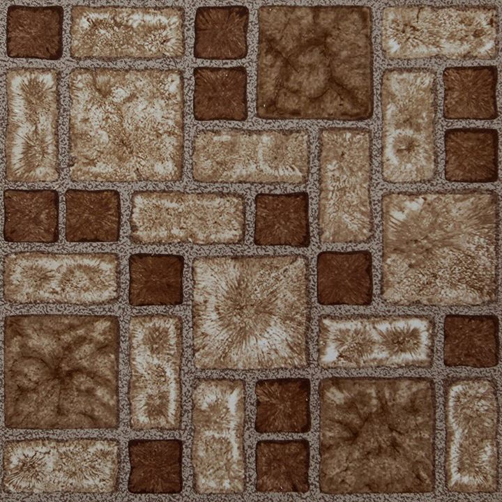Amazing 12 X 24 Floor Tile Big 12X12 Floor Tile Solid 12X24 Slate Tile Flooring 24 X 48 Ceiling Tiles Youthful 3 X 6 Marble Subway Tile White4 X 8 Ceramic Tile 9x9 Vinyl Floor Tiles, 9x9 Vinyl Floor Tiles Suppliers And ..