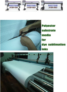 digital printing satin cloth