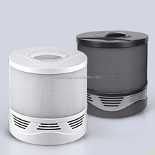 CiXi Landsign competitive price air ionizer type air purify maker RD202 air filter